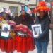 Chunchos de Esquilache denuncian irregularidades por parte de la Federación de Folclore y Cultura de Puno.