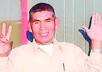 Detuvieron a promotor de revocatoria de la alcaldesa de Ayo