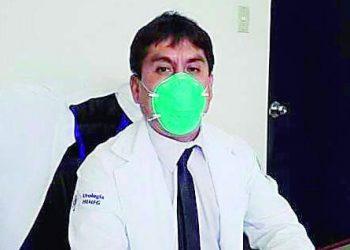 Pide no incentivar el consumo de ivermectina como prevención de la covid-19