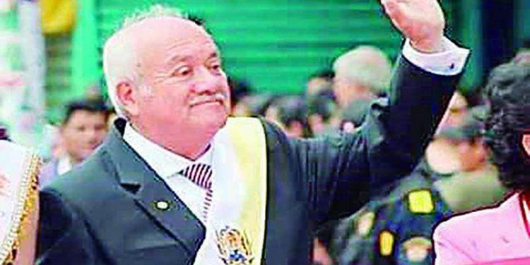 Fracasa intento de revocatoria contra los alcaldes de Camaná
