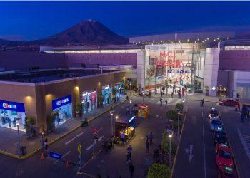 MPA aprueba tres proyectos de Ordenanza en el Mall Aventura Plaza