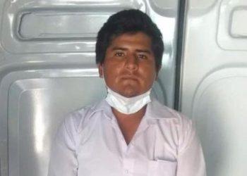 Dictan 18 meses de prisión preventiva para trabajador edil que habría chantajeado y prostituido a 12 menores