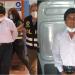 Trabajador municipal habría prostituido al menos a 12 niñas en Vítor