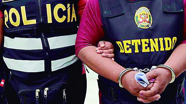 Cadena perpetua para padrastro que violó y embarazó a su hijastra de 12 años