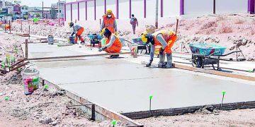 Exsocio del hermano del alcalde Omar Candia construirá 46 paraderos del SIT