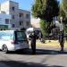 Policía pierde batalla contra la Covid tras estar internado 30 días en hospital