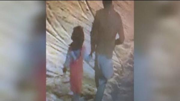 Arequipa: 25 años de cárcel para violador que embarazó a niña con retraso mental
