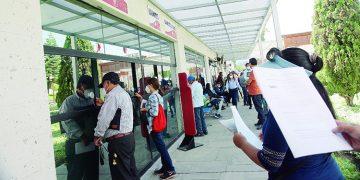 Denuncian que municipio de Arequipa habría realizado más de 500 contratos CAS
