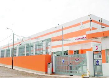 GRA sin fecha para terminar obras en hospitales de Chala, Cotahuasi y Camaná