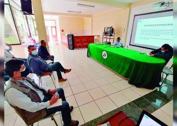 Hay desinterés de autoridades y empresas por garantizar el agua potable para Majes