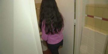 El Pedregal: Niña de 11 años confesó a su profesora que su padrastro la violaba