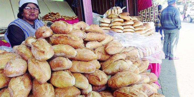 Sube sorpresivamente el precio del pan en Aplao a cuatro unidades por S/ 1