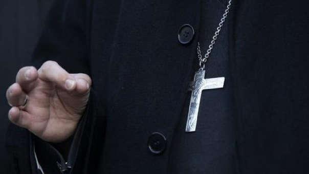 Sacerdote es acusado de intentar violar a su empleada en una vivienda en Cayma