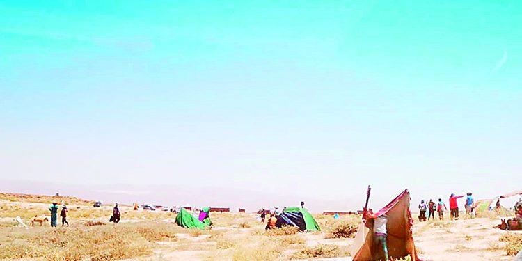 Más de 50 invasiones serán desalojadas en Yura, Mariano Melgar y en provincias