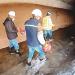 Grietas y rajaduras se agravan en el túnel 9 y en tubería melliza en Majes Siguas I