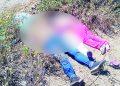 Triple homicidio: Asesinan a madre e hijas y abandonan sus cuerpos en Yarabamba