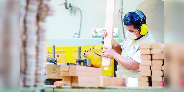2500 empresas arequipeñas con subsidio Recuperemos el Empleo Formal del MTPE