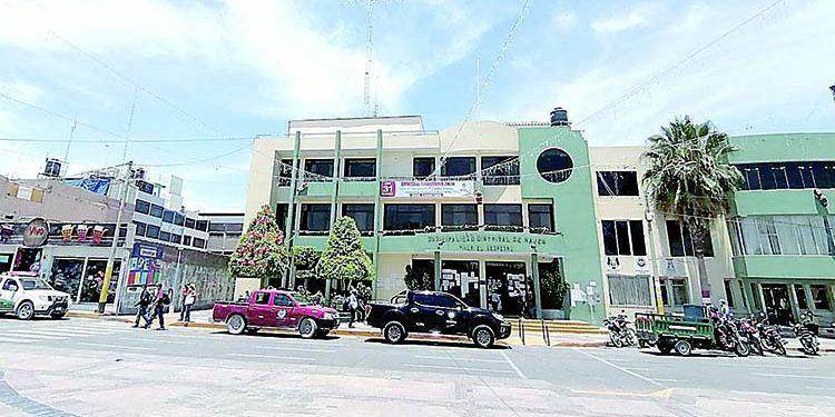 Alcalde, gerente y varios trabajadores de municipio de Majes contrajeron Covid