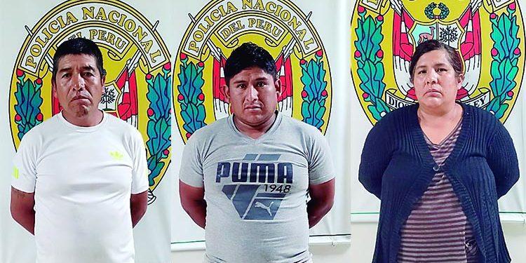 Cae banda de robacasas que saquearon restaurante en El Pedregal