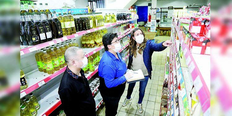 Indecopi dará S/400 mil por denunciar concertación de precios por empresas