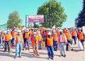 JUPM pide vacunas contra la Covid para agricultores antes de las elecciones