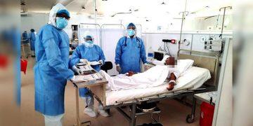 Majes tiene mayor número de muertes y contagios que en provincias de Arequipa