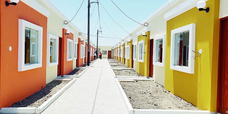 MiVivienda: 580 familias arequipeñas buscan casa propia en Yura y Sabandía
