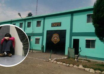 Sentencian con cárcel a sexagenario que tocaba indebidamente a menor en Caravelí