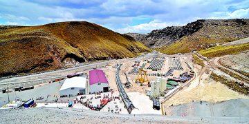 Urge una bancada congresal del sur para impulsar proyectos en Arequipa, Puno, Cusco, Moquegua y Tacna