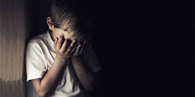 Arequipa: Ordenan captura para sujeto que habría violado a niño de 8 años en Camaná