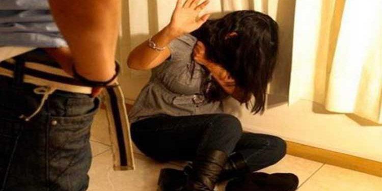 Arequipa: 21 años de cárcel para sujeto que violó a su exconviviente delante de sus hijos