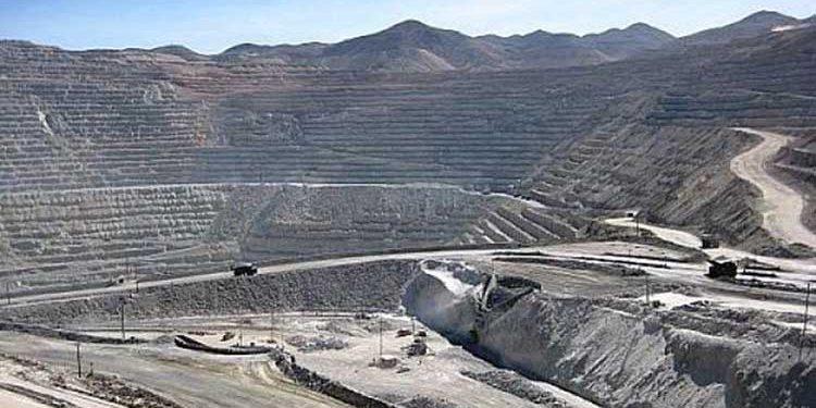 Cámara de Comercio considera a Tía María y Majes-Siguas II para levantar el PBI y la economía en Arequipa