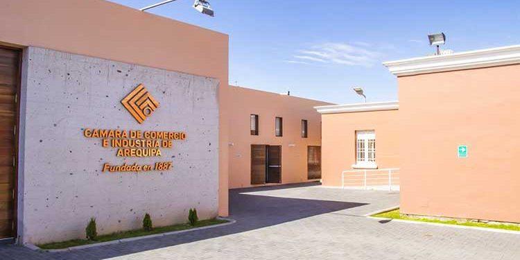 Cámara de Comercio de Arequipa pide no protestar y respetar resultados electorales