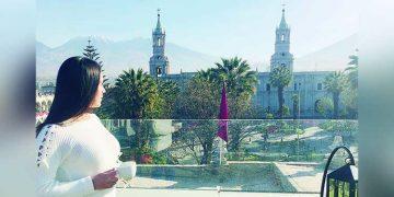 Cinco proyectos hoteleros en Arequipa paralizados por burocracia y la pandemia