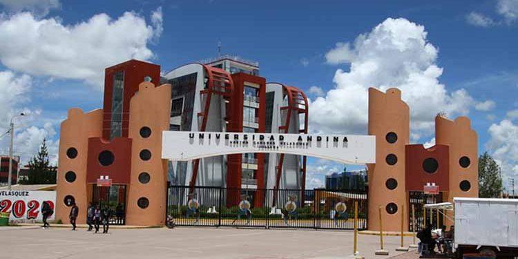 Minedu brindará apoyo técnico a UANCV si busca lograr nuevo licenciamiento