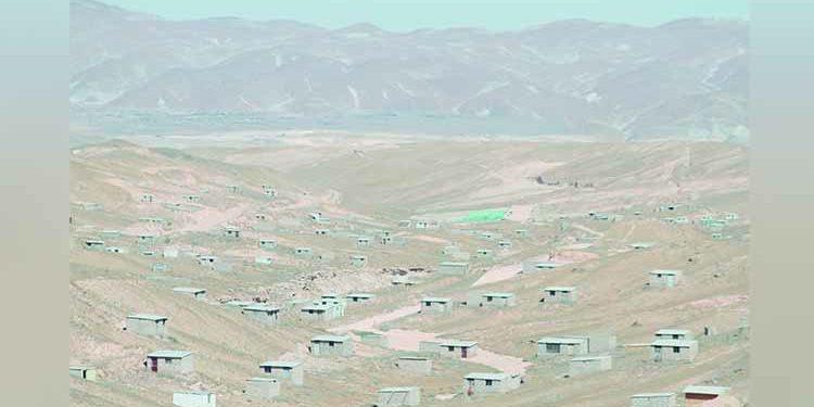 Arequipa: Ministerio de Vivienda deberá ratificar convenio para el inicio del Promuvi