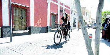 Municipio de Arequipa no tiene fecha de inicio para obras de ciclovías en la ciudad