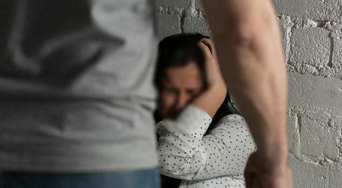 Arequipa: Sentencian 22 años de cárcel a profesor que violó a menor de 15 años