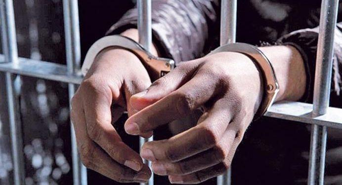 Dictan 7 meses de prisión preventiva para sujeto que mato a su pareja con una piedra