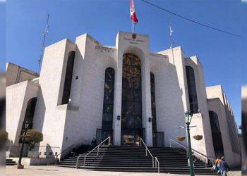 Dictan cadena perpetua para sujeto que violó a menor de 12 años en Arequipa