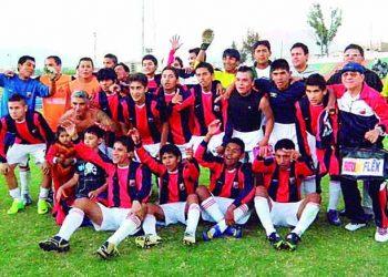 FBC Piérola quiere jugar la Copa Perú y por su centenario presentará su museo y libro