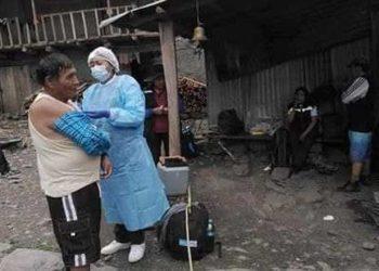 Diresa dispuso el cerco epidemiológico por muertes a causa la fiebre amarilla