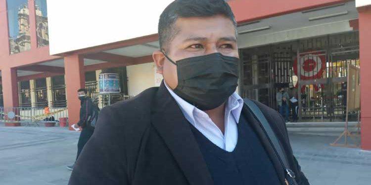 Organizaciones sociales de Puno se movilizarán por suba de precios de productos