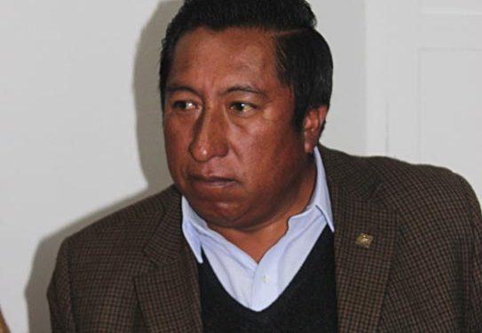Bicentenario: ¿Celebrar o resistir por el incierto destino de la patria peruana?