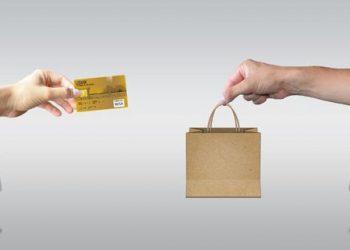 10 puntos indispensables para aumentar las ventas de nuestro negocio