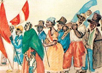 Proceso de Independencia del Yugo Español, 200 años de historia y el grito de libertad