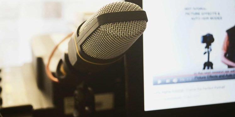 Cómo crear podcasts originales y entretenidos para tu público objetivo