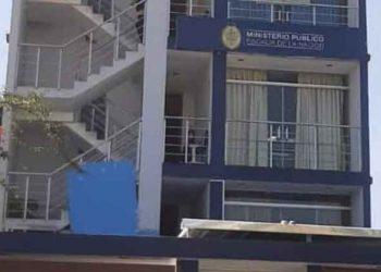 Formalizan investigación contra conductor que arrolló a joven heladero en Arequipa