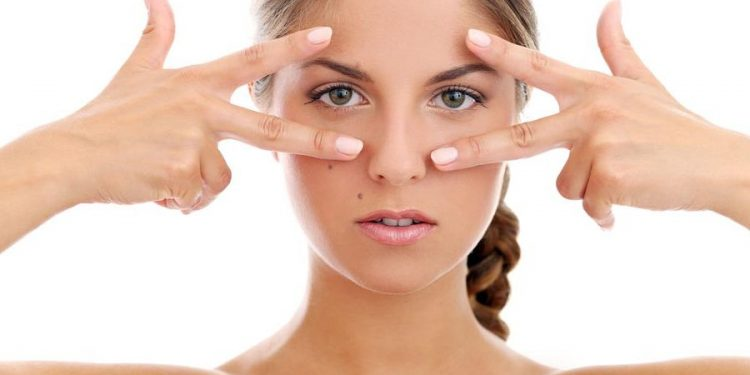 Cómo cuidar los ojos: consejos para mantener la vista saludable