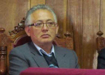 Campaña anticomunista como arma contra el gobierno de Pedro Castillo